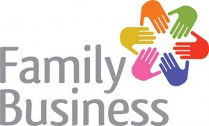 Family-Business-w556