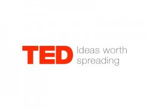 TED-logo3