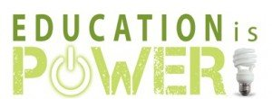 Education_Is_Power_Logo