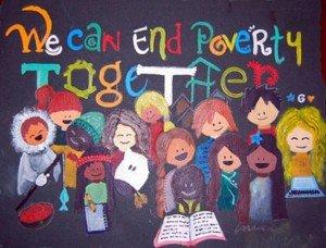 fattigdomsdagen_large