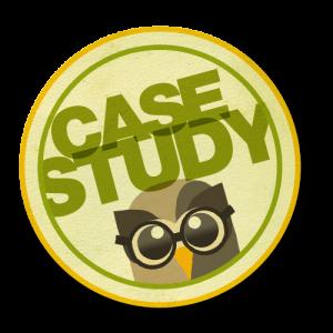 Case_Study[1]