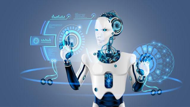 Singularity is Near 2 | Ray Kurzweil