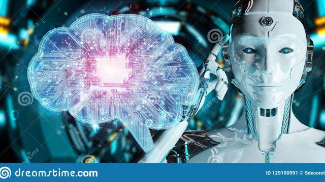 Singularity is Near 1| Ray Kurzweil